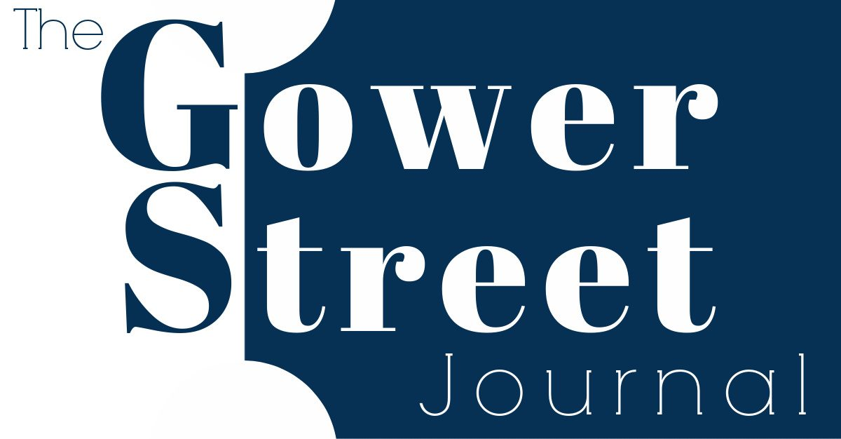 The Gower Street Journal
